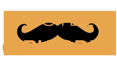 Hotel O Bigodes