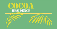 HOTEL COCOA RESIDENCE