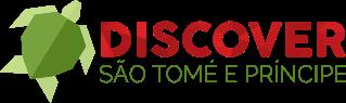 Discover São Tomé e Príncipe